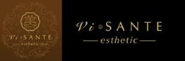 エステサロン ビサンテ